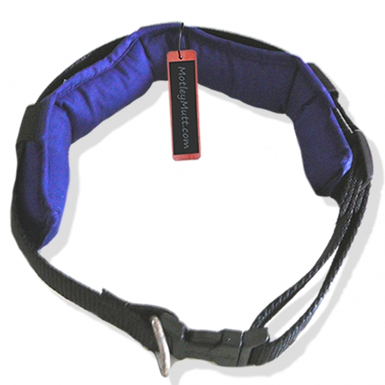 Dog Cooling Collars for Large Dogs